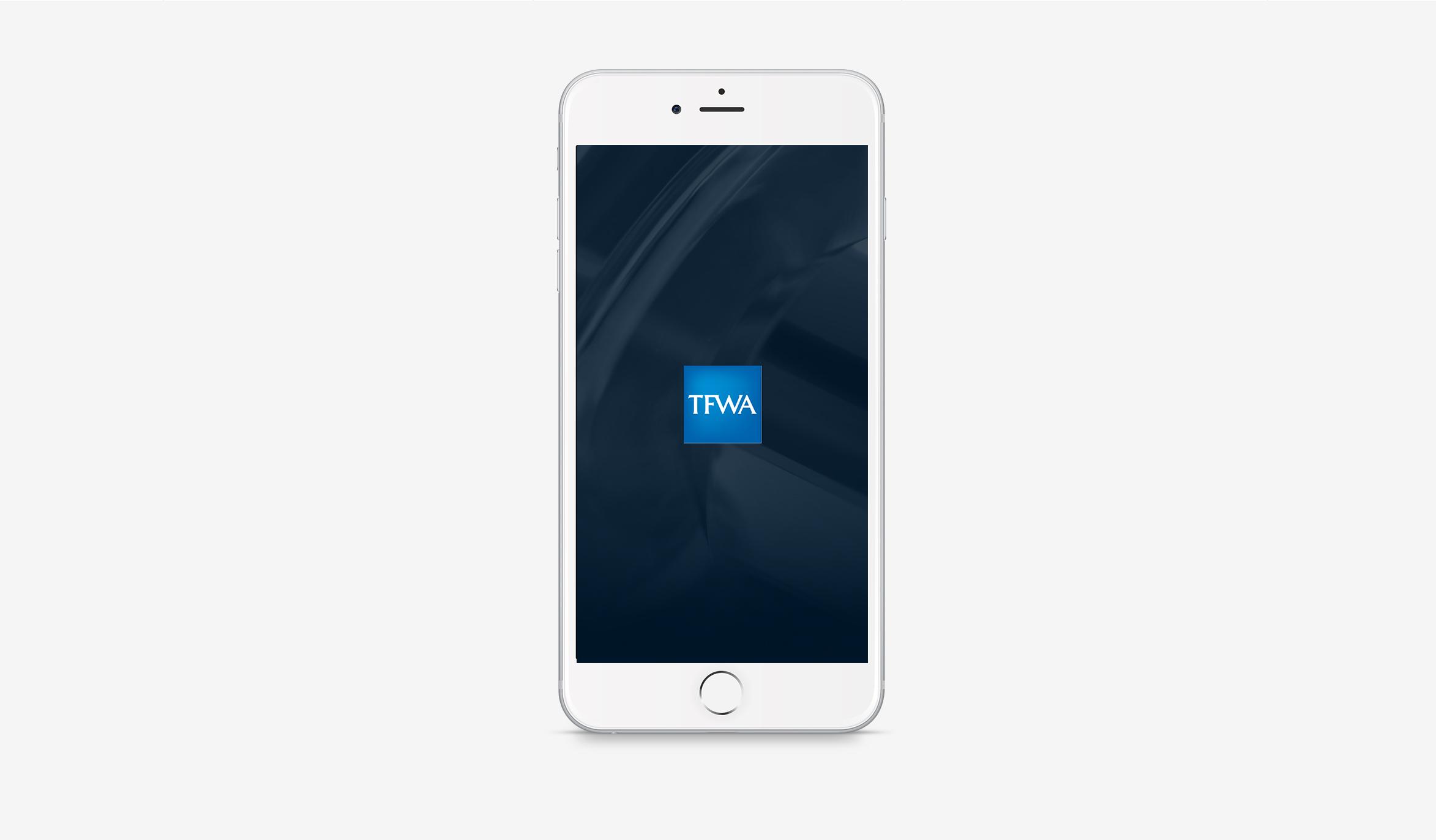TFWA-1